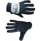 MPS Torhüter Handschuh