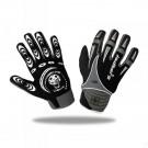 XGE Gloves