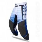 XGE Pants III